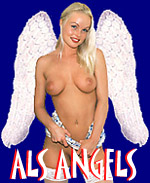 Angels Banner - Miscellaneous